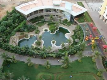 1134 sqft, 2 bhk Apartment in Builder Project Kapurbawadi, Mumbai at Rs. 1.1600 Cr