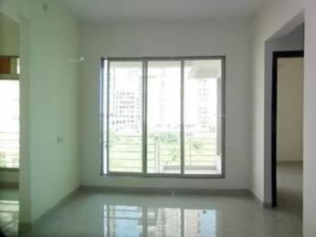 1050 sqft, 2 bhk Apartment in Planet Aditya Planet Kharghar, Mumbai at Rs. 80.0000 Lacs