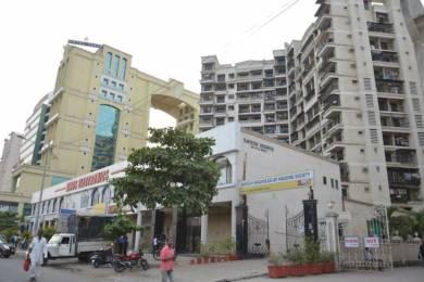 1500 sqft, 3 bhk Apartment in Shree Heights Kharghar, Mumbai at Rs. 1.5800 Cr