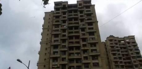 1600 sqft, 3 bhk Apartment in Regency Ashoka Residency Kharghar, Mumbai at Rs. 1.6500 Cr