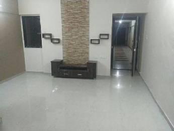 1541 sqft, 3 bhk Apartment in Devkrupa Patel Paradise Kharghar, Mumbai at Rs. 18500