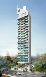1079 sqft, 2 bhk Apartment in Tricity Symphony Kharghar, Mumbai at Rs. 69.0000 Lacs