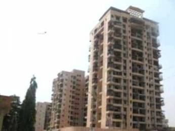 1145 sqft, 2 bhk Apartment in Seawood Seawoods Concept Unnathi Sector 21 Kharghar, Mumbai at Rs. 95.0000 Lacs