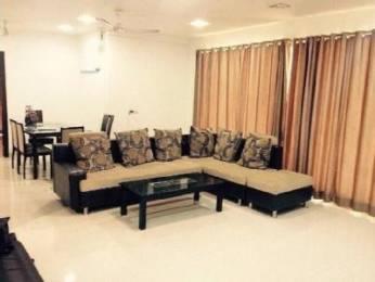 1700 sqft, 3 bhk Apartment in Dolphin Lotus Apartments Kharghar, Mumbai at Rs. 1.4000 Cr
