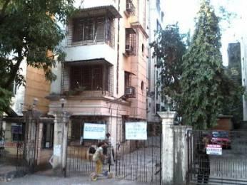 1000 sqft, 2 bhk Apartment in Jai Shree Ganesh Vinayak Residency Kharghar, Mumbai at Rs. 85.0000 Lacs