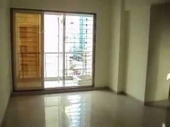 750 sqft, 1 bhk Apartment in Siddharth Geetanjali Heights Kharghar, Mumbai at Rs. 57.0000 Lacs