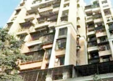 1080 sqft, 2 bhk Apartment in Millennium Tirupati Corner Kharghar, Mumbai at Rs. 86.0000 Lacs