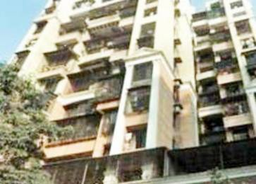 1100 sqft, 2 bhk Apartment in Millennium Tirupati Corner Kharghar, Mumbai at Rs. 86.0000 Lacs