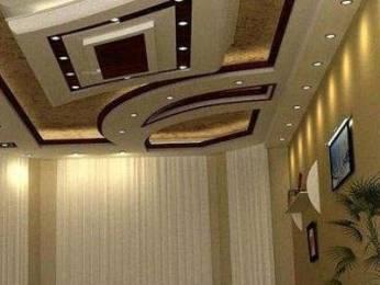1150 sqft, 2 bhk Apartment in Naiknavare Park Dew Sector 20 Kharghar, Mumbai at Rs. 22000