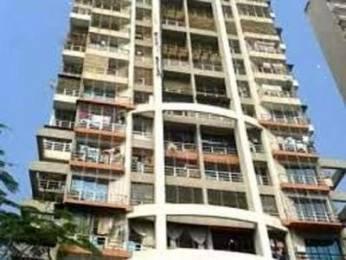 1100 sqft, 2 bhk Apartment in Builder Aditya Height Kharghar Sector 19 Kharghar, Mumbai at Rs. 18000