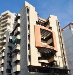 1520 sqft, 3 bhk Apartment in Anmol Sadan Kharghar, Mumbai at Rs. 90.0000 Lacs