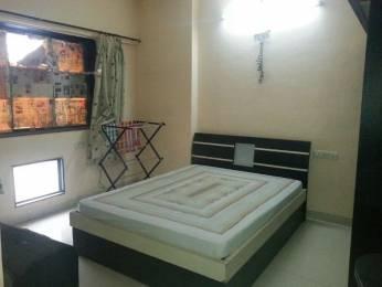 2200 sqft, 4 bhk Apartment in Haware Splendor Kharghar, Mumbai at Rs. 41000