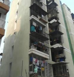 640 sqft, 1 bhk Apartment in Builder Jitender Tower Sector 18 Kharghar, Mumbai at Rs. 45.0000 Lacs
