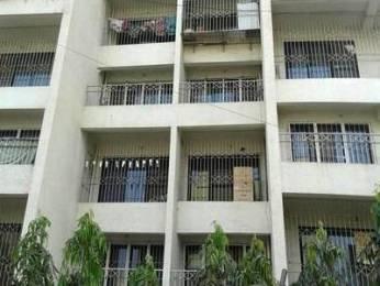 635 sqft, 1 bhk Apartment in Om Om Shanti Kharghar, Mumbai at Rs. 55.0000 Lacs