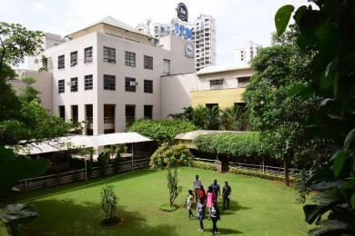 1150 sqft, 2 bhk Apartment in Builder bhoomi tower kharghar Sector 4 Kharghar, Mumbai at Rs. 1.1200 Cr