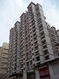 1230 sqft, 2 bhk Apartment in Devisha Hex Blox Kharghar, Mumbai at Rs. 1.0200 Cr
