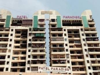 1541 sqft, 3 bhk Apartment in Devkrupa Patel Paradise Kharghar, Mumbai at Rs. 19000