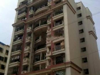 1080 sqft, 2 bhk Apartment in Builder Raj Residency Sector 19 Kharghar Sector 19 Kharghar, Mumbai at Rs. 16500