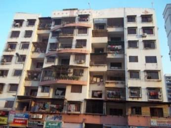 655 sqft, 1 bhk Apartment in Proviso Maitri Icon Kharghar, Mumbai at Rs. 55.0000 Lacs