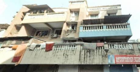 350 sqft, 1 bhk Apartment in Haware Builders Gulmohar Kharghar, Mumbai at Rs. 7000