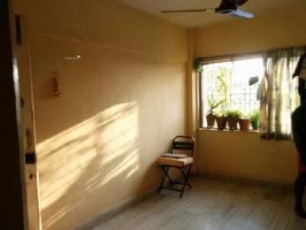 1020 sqft, 2 bhk Apartment in Builder Adarshman Chs Sector 12 Kharghar, Mumbai at Rs. 19000
