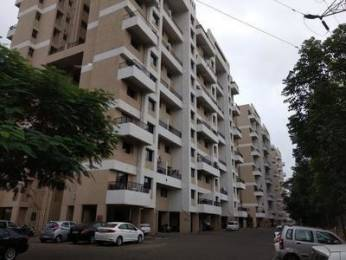 900 sqft, 2 bhk Apartment in Magarpatta Annex Hadapsar, Pune at Rs. 78.0000 Lacs