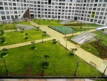 1535 sqft, 3 bhk Apartment in Amanora Amanora Park Town Hadapsar, Pune at Rs. 1.2500 Cr
