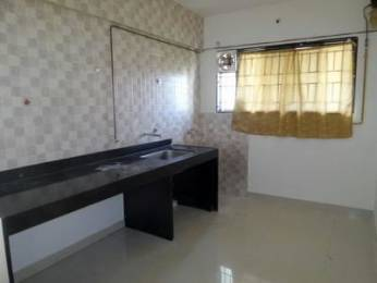 600 sqft, 1 bhk Apartment in Builder Project Magarpatta, Pune at Rs. 60.0000 Lacs