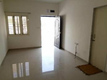 950 sqft, 2 bhk Apartment in Builder Project Kopar Khairane Sector 19A, Mumbai at Rs. 90.0000 Lacs