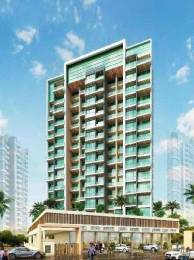 1435 sqft, 3 bhk Apartment in Builder Project Seawoods, Mumbai at Rs. 1.6500 Cr