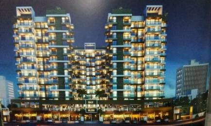 1680 sqft, 3 bhk Apartment in Builder Project Ulwe, Mumbai at Rs. 1.0300 Cr