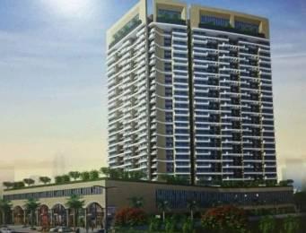 1160 sqft, 2 bhk Apartment in Builder Project Kharghar, Mumbai at Rs. 1.1000 Cr