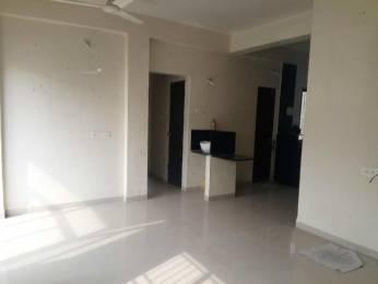 670 sqft, 1 bhk Apartment in Builder Project Vashi, Mumbai at Rs. 90.0000 Lacs
