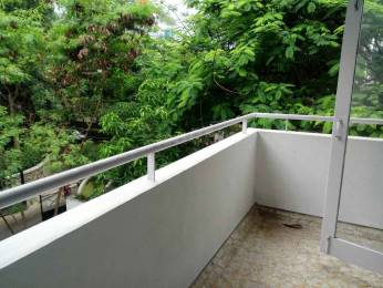 610 sqft, 1 bhk Apartment in Clover Clover Village Wanowrie, Pune at Rs. 60.0000 Lacs
