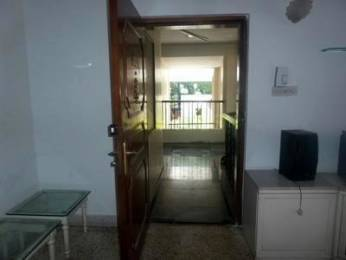 1200 sqft, 2 bhk Apartment in Builder CHS Utopia Wanowrie Pune Wanowrie, Pune at Rs. 83.0000 Lacs