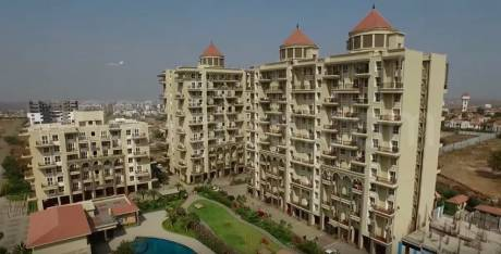 1225 sqft, 2 bhk Apartment in Builder Project Wanowrie, Pune at Rs. 75.0000 Lacs