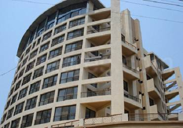 1200 sqft, 2 bhk Apartment in Builder Tain Square Fatima Nagar Pune Fatima Nagar, Pune at Rs. 23000