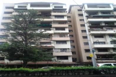 1100 sqft, 3 bhk Apartment in Builder Nancy Towers Wanwadi Pune Wanwadi, Pune at Rs. 30000