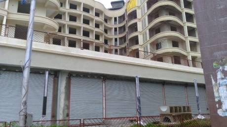 1200 sqft, 1 bhk IndependentHouse in Builder Project Ulhasnagar, Mumbai at Rs. 90000
