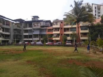 1300 sqft, 2 bhk Apartment in Mantri Laxcon Godrej Park Kalyan West, Mumbai at Rs. 60.0000 Lacs