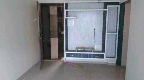 900 sqft, 2 bhk Apartment in Mantri Laxcon Godrej Park Kalyan West, Mumbai at Rs. 54.0000 Lacs