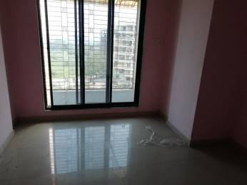 620 sqft, 1 bhk Apartment in Builder Project Kalyan West, Mumbai at Rs. 7500