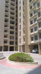 1332 sqft, 3 bhk Apartment in TATA Amantra Bhiwandi, Mumbai at Rs. 19000