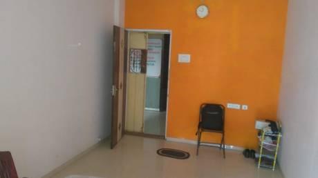 939 sqft, 2 bhk Apartment in Mangeshi Sahara Kalyan West, Mumbai at Rs. 65.0000 Lacs
