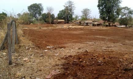 5880 sqft, Plot in Builder Project Murbad, Mumbai at Rs. 18.0000 Lacs