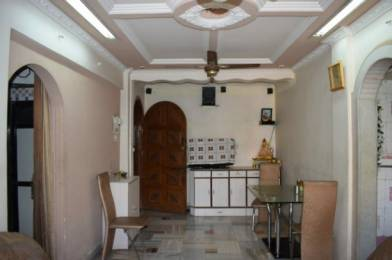 1000 sqft, 3 bhk Apartment in Builder Project Kalyan West, Mumbai at Rs. 75.0000 Lacs