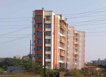 936 sqft, 2 bhk Apartment in Builder Project khadakpada, Mumbai at Rs. 50.0000 Lacs