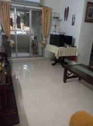 1000 sqft, 2 bhk Apartment in Kabra Shubharambh Thane West, Mumbai at Rs. 95.0000 Lacs