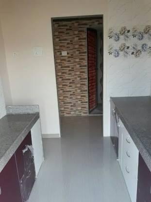 630 sqft, 1 bhk Apartment in Dange Complex Nala Sopara, Mumbai at Rs. 27.7200 Lacs