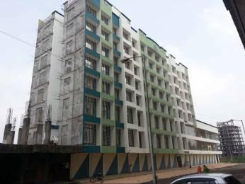 630 sqft, 1 bhk Apartment in Dange Complex Tower IV Nala Sopara, Mumbai at Rs. 28.3500 Lacs